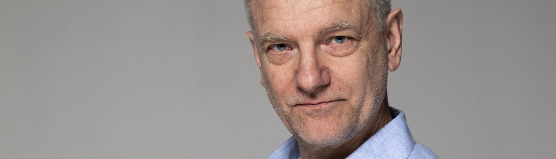 Anders Jansson Actor